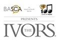 Arlon Music - Grant Mitchell and Arlon Songs nominated for IVOR NOVELLO Awards